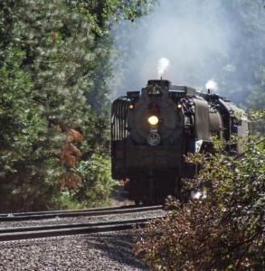 UPRR 844 at Alta -2