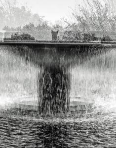 Kreinberg - Fountain